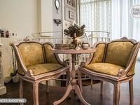 Spyridoulas Home Of Beauty - 5