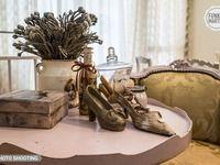 Spyridoulas Home Of Beauty - 15