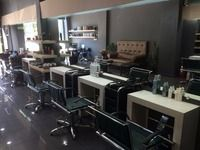 X...studios - 2