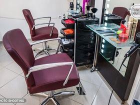 Hair Studio Κάκος Κώστας