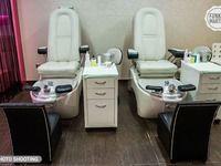 Beauty Elixir Med Lounge - 4