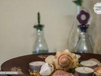Beauty Elixir Med Lounge - 10