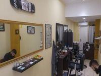 Κουρείον ο Γιώργος Barber Shop - 4