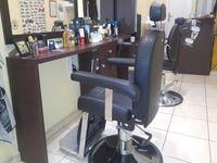 Κουρείον ο Γιώργος Barber Shop - 13