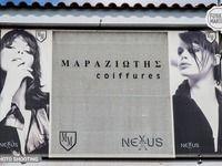Makis Maraziotis - 2