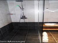 Zen Massage - 4