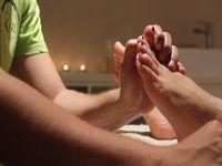 Zen Massage - 9