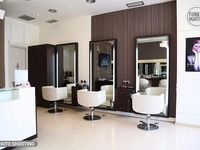 Hair House - 5