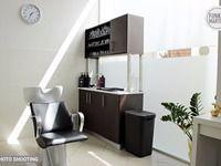 Νικόλαος Φουντουλάκης  Men Salon | Αντρικό Κομμωτήριο - 3