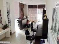 Νικόλαος Φουντουλάκης  Men Salon | Αντρικό Κομμωτήριο - 4