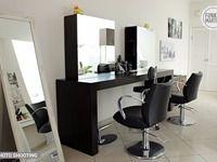 Νικόλαος Φουντουλάκης  Men Salon | Αντρικό Κομμωτήριο - 10
