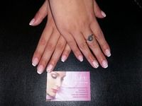 Rubini Nails Spa Therapy - 5