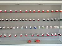 Nails Works - 4