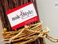 Mak Style - 12