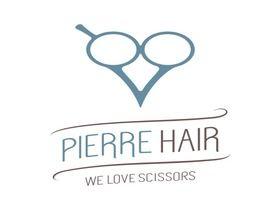 Pierre Hair