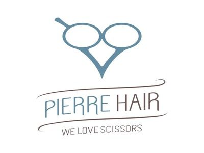 Pierre Hair - 1
