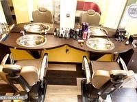 Barbershop1965 - 2