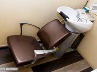 Barbershop1965 - 5
