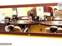 Barbershop1965 - 8
