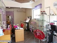 Nail & Makeup Gallery - 2