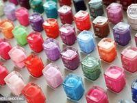 Nail & Makeup Gallery - 4