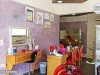 Nail & Makeup Gallery - 11