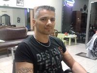 Βένιος Ιωαννίδης - 4