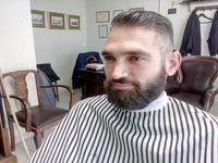 Βένιος Ιωαννίδης - 32