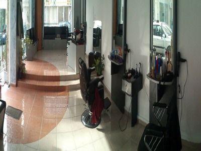 Hair Studio Stefanos - 1