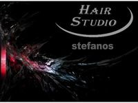 Hair Studio Stefanos - 2
