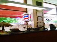 Barber Shop - Γιώργος Καραγεώργης - 3