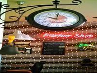 Barber Shop - Γιώργος Καραγεώργης - 4
