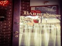 Barber Shop - Γιώργος Καραγεώργης - 8