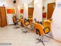 Therapon Hairstylist  - 3