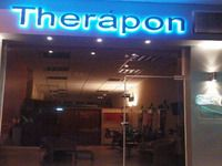Therapon Hairstylist  - 12
