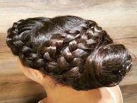 Move Your Hair & Nails - Νέα Ιωνία - 21