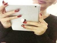 Cristy Nails & Make Up - 12
