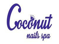 Coconut Nails Spa - Χαιδάρι - 2