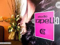 Studio Capelli - 4