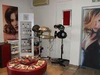 Hair Studio Νάσκου Ελισσάβετ - 3
