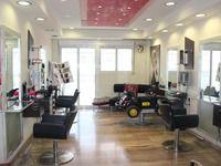 Hair Studio Νάσκου Ελισσάβετ - 4