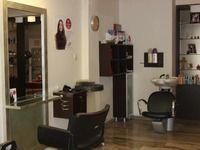 Hair Studio Νάσκου Ελισσάβετ - 6