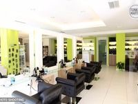 Female Future & Men Hair Salon & Beauty Spa Clinic - Παλαιό Φάληρο - 3