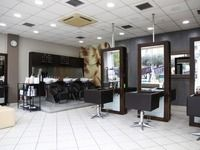Joanna's Hair & Nail Spa - Π.Φάληρο - 3