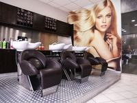 Joanna's Hair & Nail Spa - Π.Φάληρο - 15