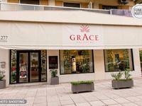 Grace Coiffure - 20