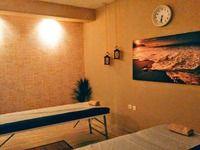 Golden Lotus Massage - 2
