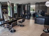 Θ Salon By Thodoris Gionis - 4