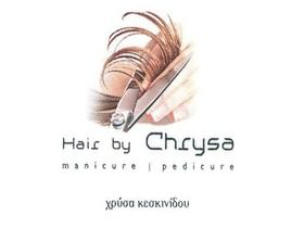 Hair By Chrysa