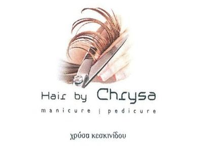 Hair By Chrysa - 1